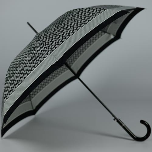 parapluiefoulard1