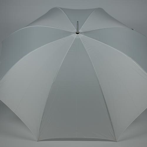 parapluiefairwaywhite4