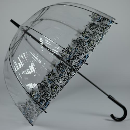 parapluiebirdcagecats2