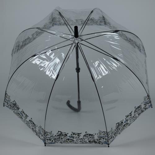 parapluiebirdcagecats3