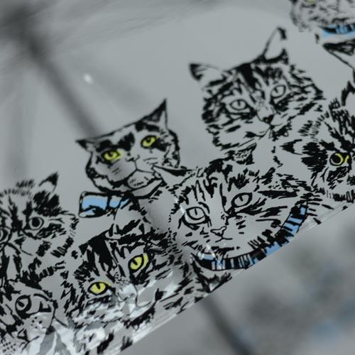 parapluiebirdcagecats4
