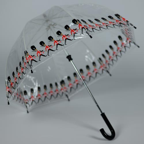parapluiebirdcageguards2