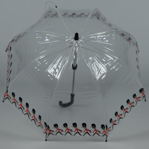 parapluiebirdcageguards3