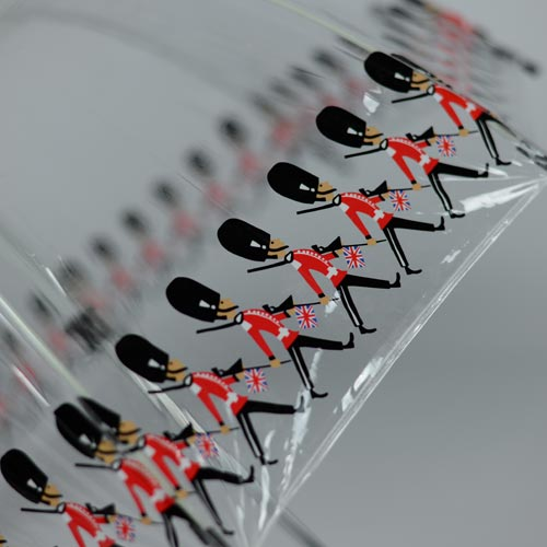parapluiebirdcageguards4