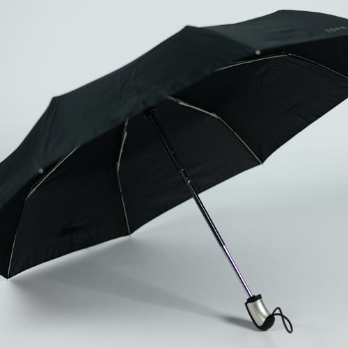 parapluieminiespritnoir1