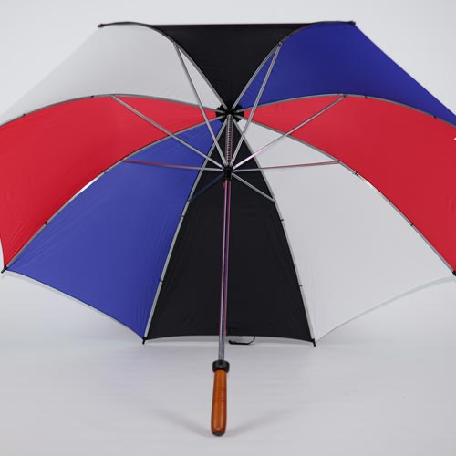 parapluie golf fairway 4