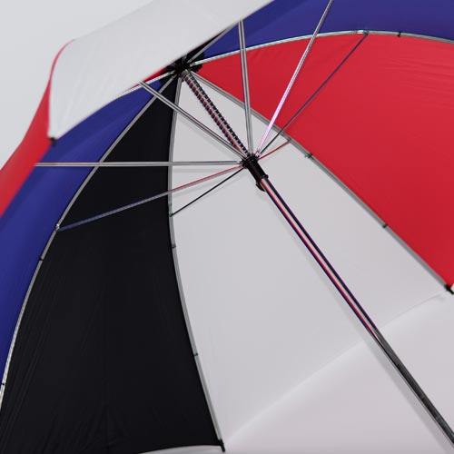 parapluie golf fairway 5