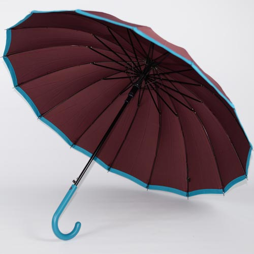 grand parapluie femme holi 2