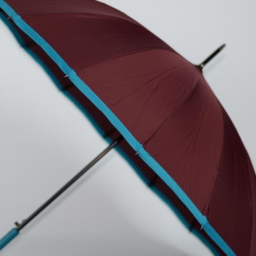 grand parapluie femme holi 5