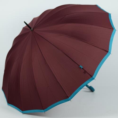grand parapluie femme holi 4