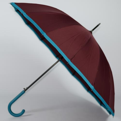 grand parapluie femme holi