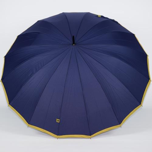 parapluie canne femme holi 3