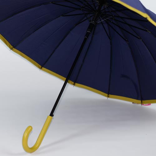 parapluie canne femme holi 5