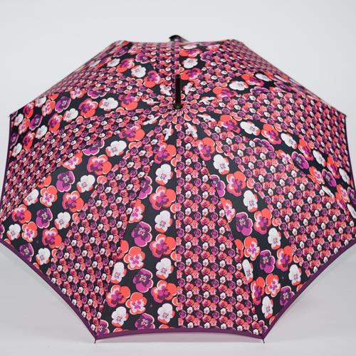 grand parapluie kensington retro 2