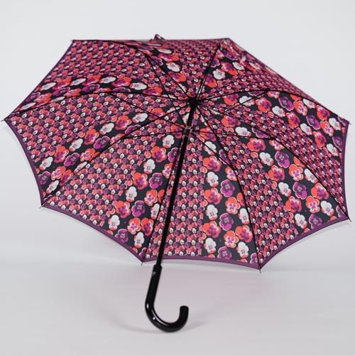 grand parapluie kensington retro 3
