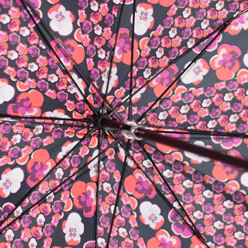 grand parapluie kensington retro 4
