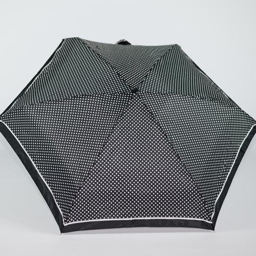 parapluie léger classic spot 1