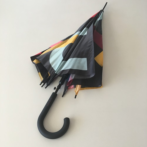 Parapluie logo esprit 2
