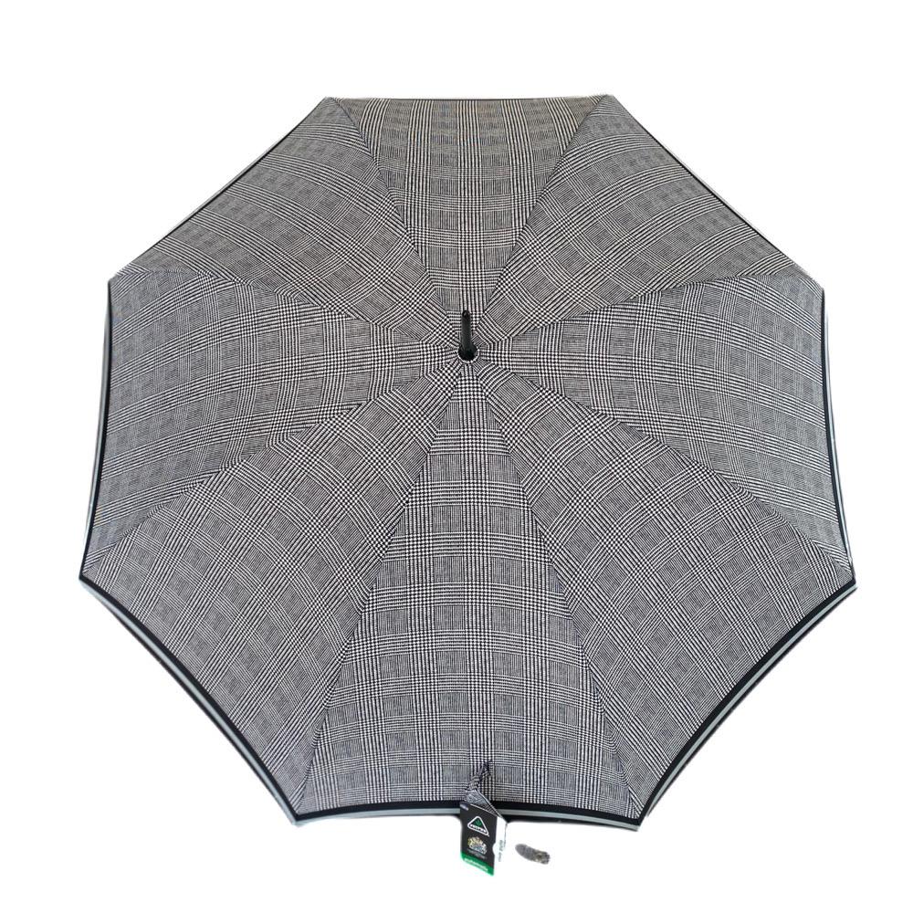 Parapluie imprimé Prince de Galles