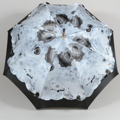 parapluiefleuri3
