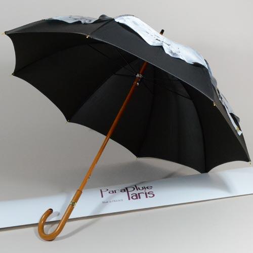 parapluiefleuri4