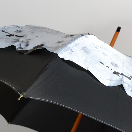 parapluiefleuri5