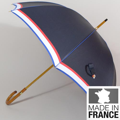 Parapluie de qualité Le Frenchie