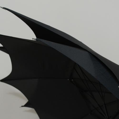 parapluieamazoninoir5