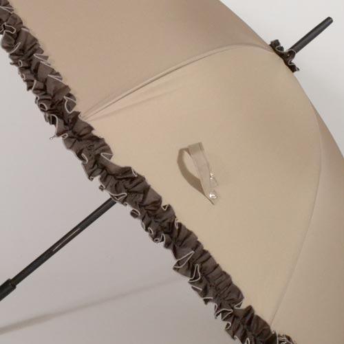 parapluiefroufrou5