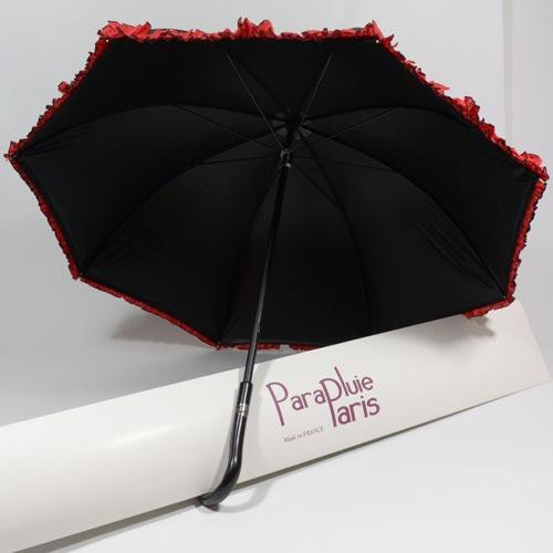 parapluiefroufrourouge3