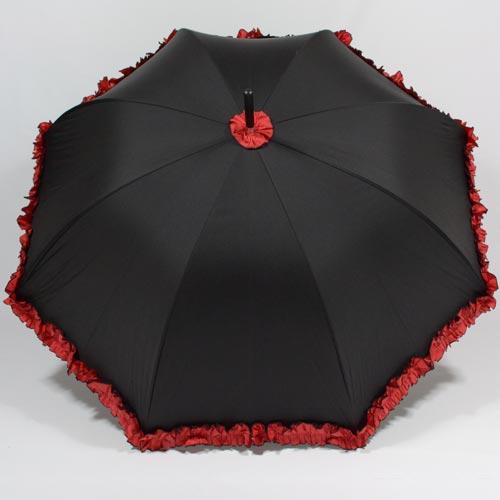 parapluiefroufrourouge4