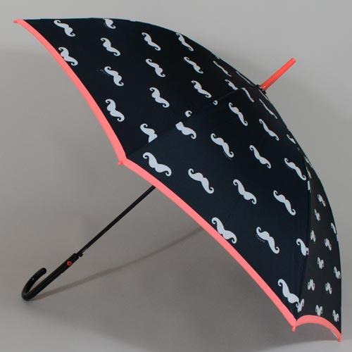 parapluiefunnyblack1