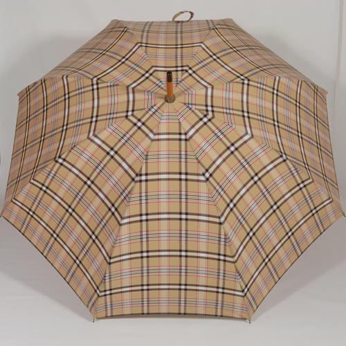 parapluieceltique2
