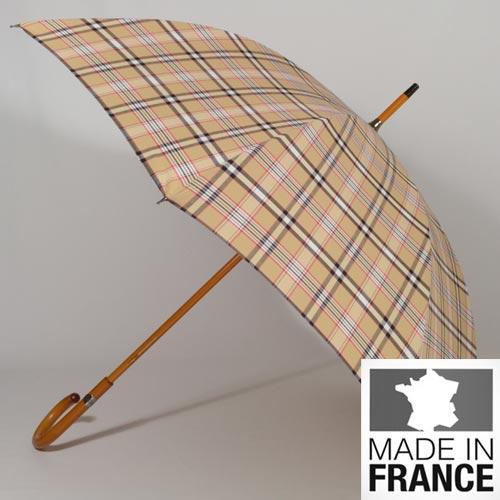 parapluieceltique1