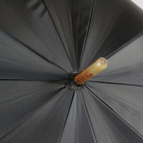 parapluiecerisier5
