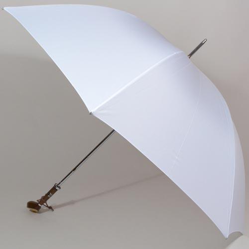 parapluieclubgolf2