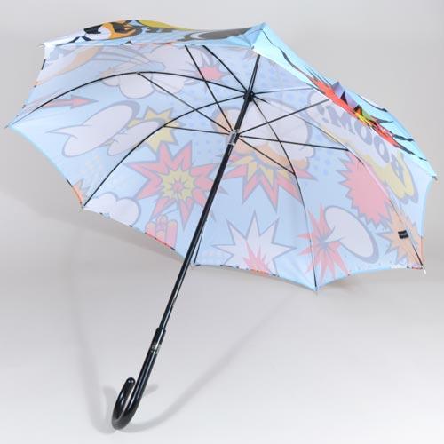 parapluiecomics3