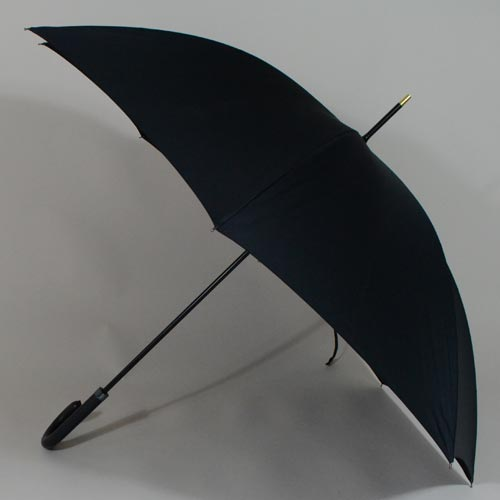Parapluie intemporel Le Governor