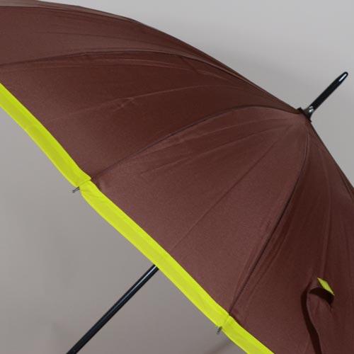 parapluieholichocolat5