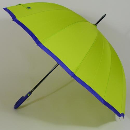 parapluieholijaune2
