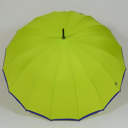 parapluieholijaune3
