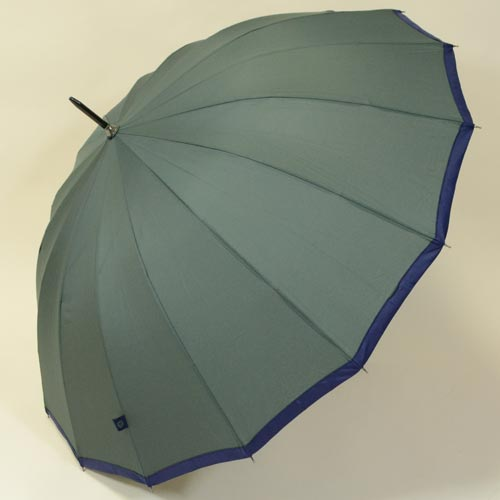 parapluieholikaki2