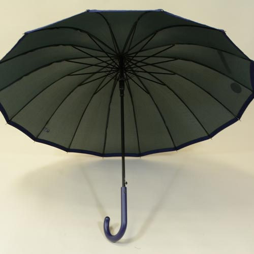 parapluieholikaki5