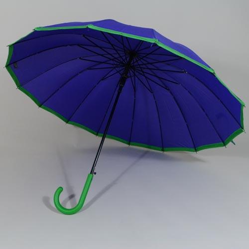 parapluieholiviolet4