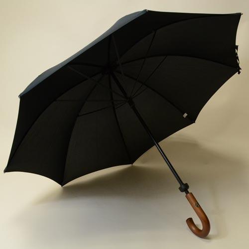 parapluiehuntsman2