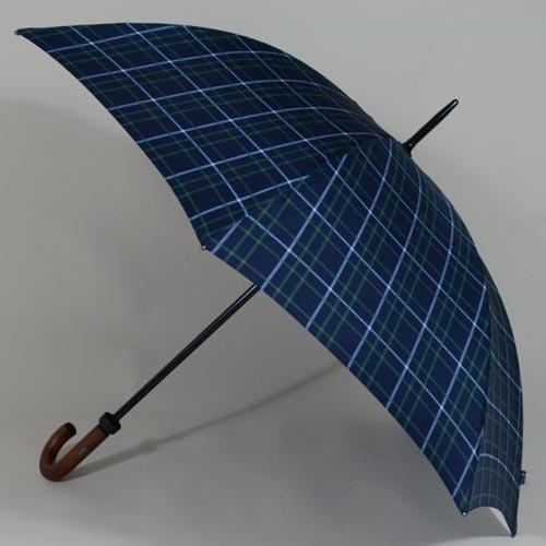 parapluiehuntsmancheck4