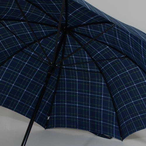 parapluiehuntsmancheck5