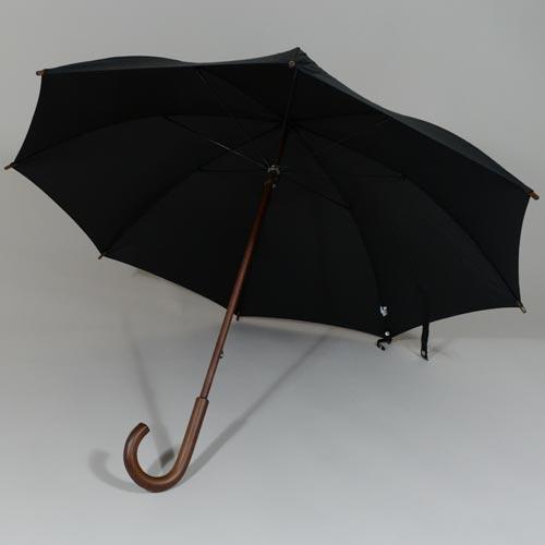 parapluiekensington