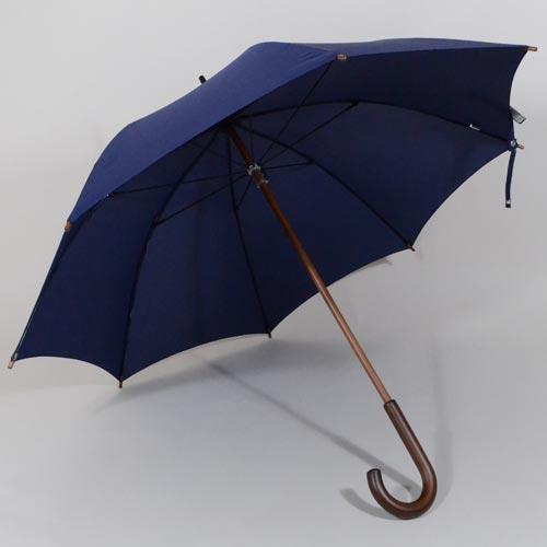 parapluiekensingtonbleu2