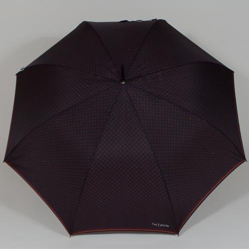 parapluielarochebordeaux1